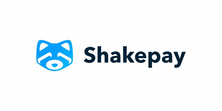 Shakepay Referral