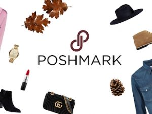 Poshmark Canada