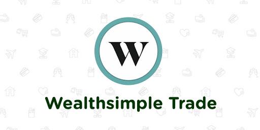 Wealthsimple Trade